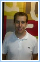 Andy Brine - Vice President Membership