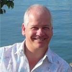 Steve Bimpson