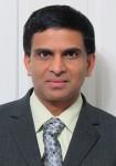 Ravi Bhatta