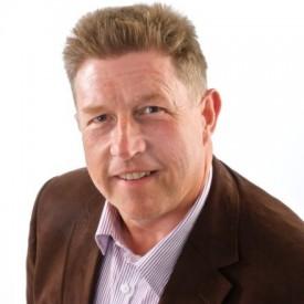 Gavin Miekle