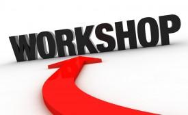 Comedy & Table Topics Workshop